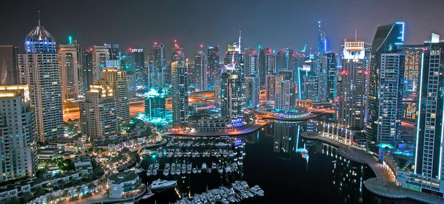 Что нужно знать туристу перед поездкой в Дубай