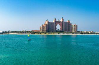 Что нужно знать об эскурсиях в Дубае